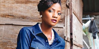 Simi Photos