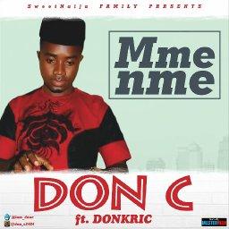 DON C NME NME.jpg