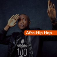 afro-hiphop