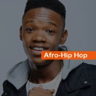 afro-hiphop1