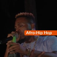 afro-hiphop2