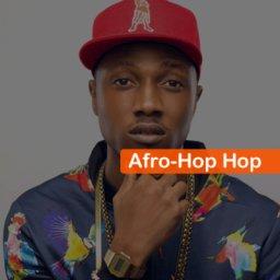 afro-hiphop3.jpg