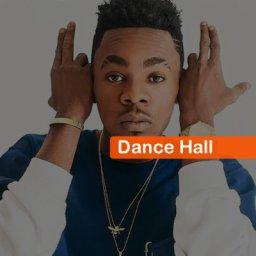 dancehall1.jpg
