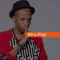 afro-pop1