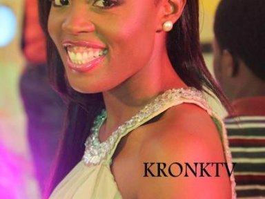 Adetoun Oshodi Photo gallery (6)