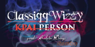 ClassiqqWizzy KPAI PERSO artwork