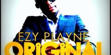 EZY PLAYNE