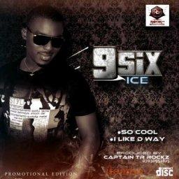 9six-ice
