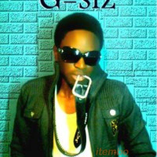 G-sizs