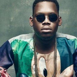 @ajebutter