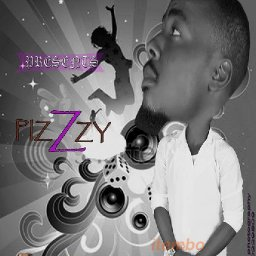 pizzzy