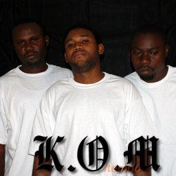 K.O.M