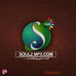 soulzmp3