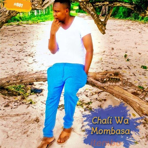 Chali Wa Mombasa