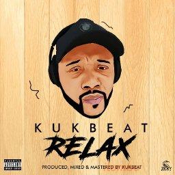 @kukbeat