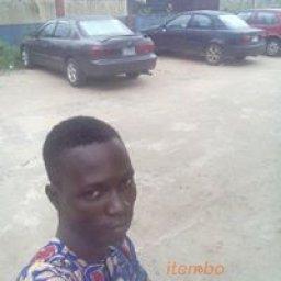 @princeoyedotun