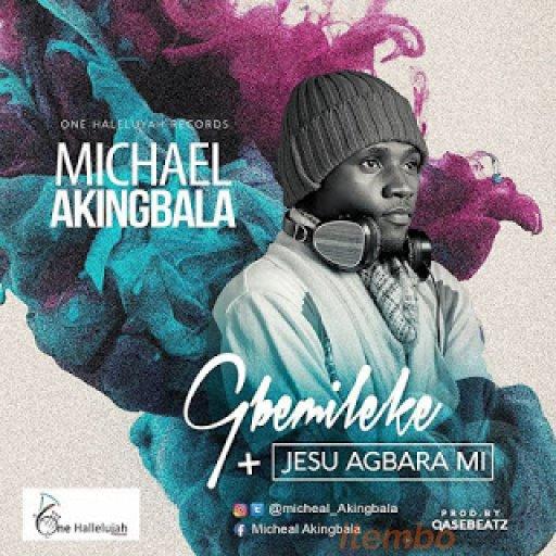 Micheal_Akingbala