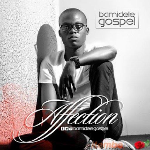 Bamidele Gospel