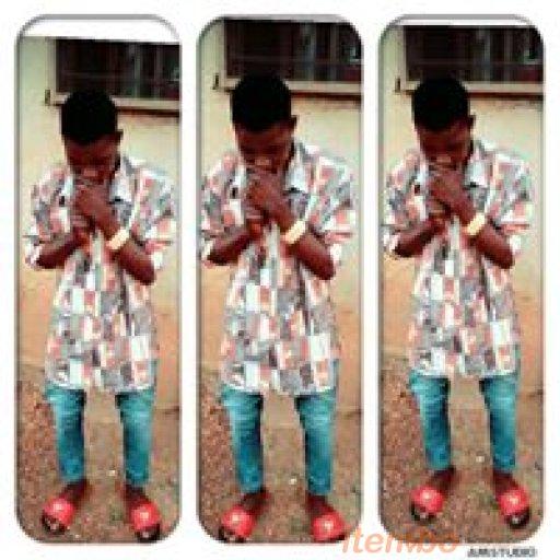 igwe.sparkle