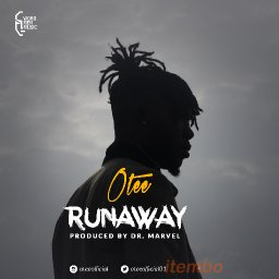 @oteeofficial01