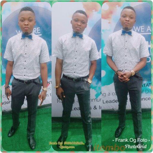 franklin.praize