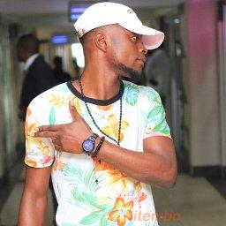 @oluwa-jcee