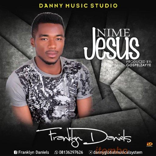 Franklin Daniels