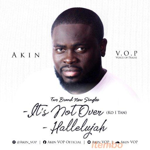 @akin_vop