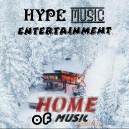 @hypemusicentertainment