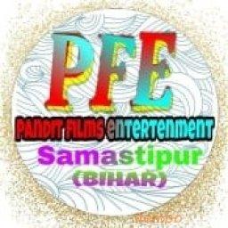 @mukeshkumar-pandit