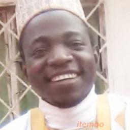 @abubakar-gwanki