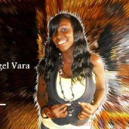Angel Vara