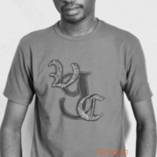 Sholextimbo Samuel Adewumi