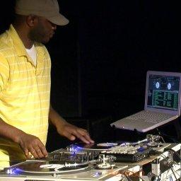 DJ Ise