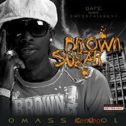 Omass Cool