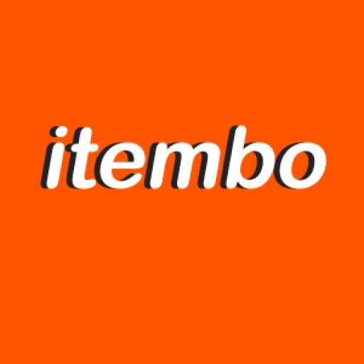 itembo support team