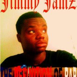 Jimmy jamz