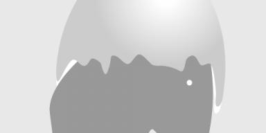 Blog Post [Once]