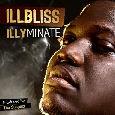 Illyminate ft Tha Suspekt