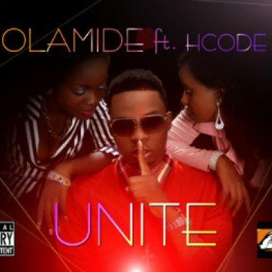 Unite ft H.code