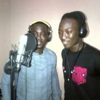 LIGALI ft pasuma