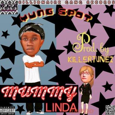 Mummy Linda