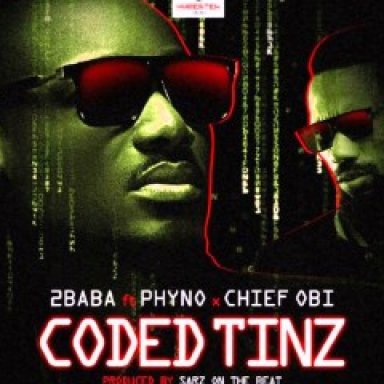 Coded-Tinz