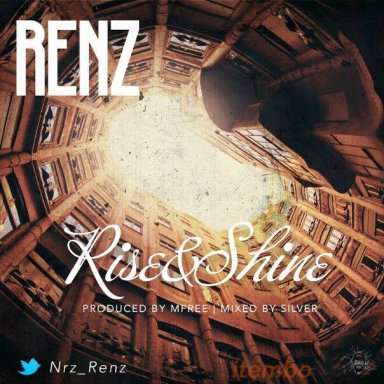 Renz - Rise & Shine