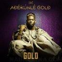 01 Gold (Intro)