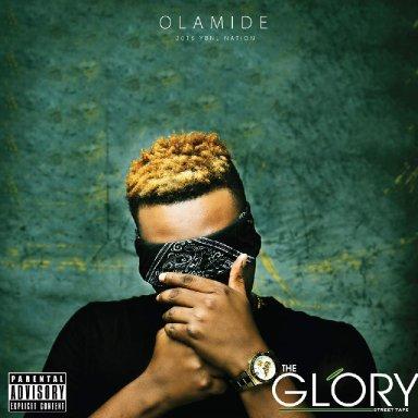 10 Oluwa Loni Glory