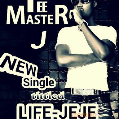 life jeje