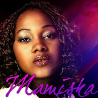Mamiska - What it is