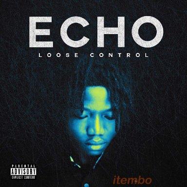 Loose Control