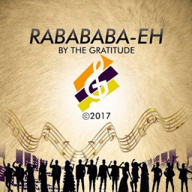 RabaBaba Eh!